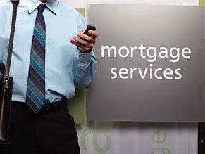 Mortgage Documents Solutions, Inc.